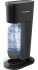 Сифон (апарат для газування) SodaStream GENESIS Титан/срібло