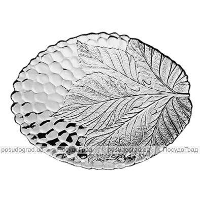 Набор тарелок Sultana овальные 188х240мм 2шт