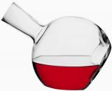 Декантер для вина F&D Denezly Caraffe Хрусталь 1500 мл