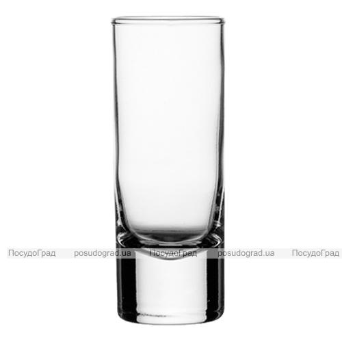 Набор 6 стопок Side 50мл Shot glass