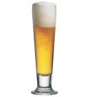 Фужер для пива Cin-Cin 405мл 1шт