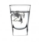 Набор 6 стопок Baltic Shot glass 60мл