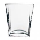 Набір склянок для віскі Baltic 200мл 6шт
