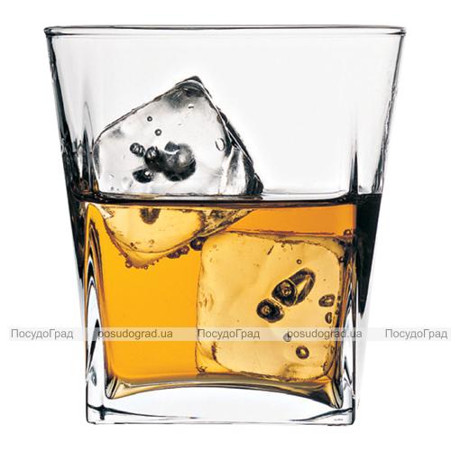 Набор стаканов для виски Baltic 310мл 6шт