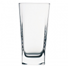 Набор высоких стаканов Baltic 290мл 6шт