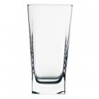 Набір високих стаканів Baltic 290мл 6шт