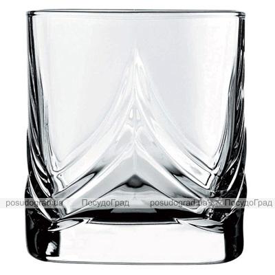 Набор стаканов для виски Triumph 200мл 6шт