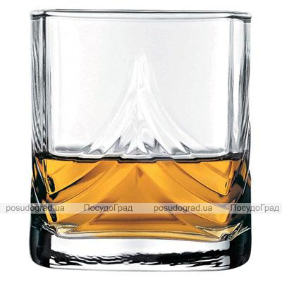Набор стаканов для виски Triumph 330мл 6шт