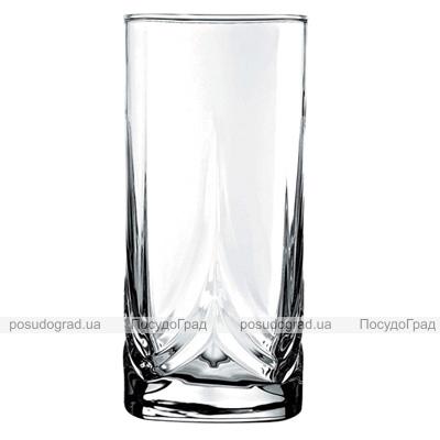 Набор стаканов высоких Triumph Long Drink 300мл 6шт