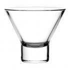 Стакан Petra Pasabahce 230мл для мартини и коктейлей