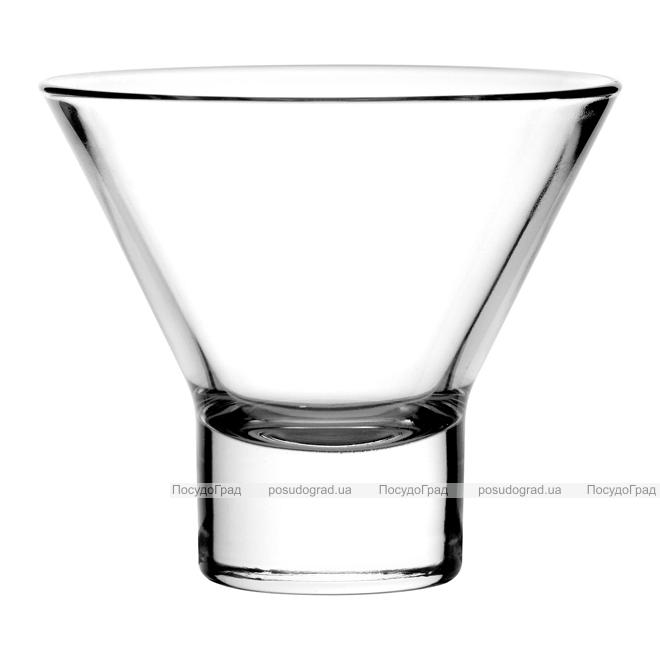 Набор стаканов для мартини Petra 230мл 12шт