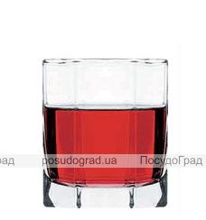 Набор 6 стаканов Kosem для сока 200мл