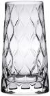 Набір 6 склянок Pasabahce Leafy 450мл