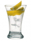 Набор 3 стопки Fanny Shot glass 60мл
