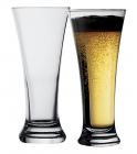 Набір 6 фужерів для пива Fanny 300мл