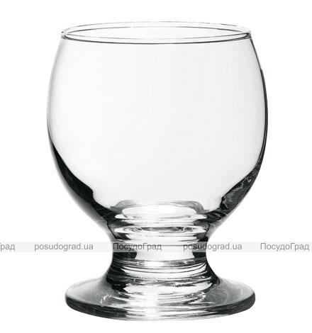 Набор стаканов для виски Bingo 210мл 3шт