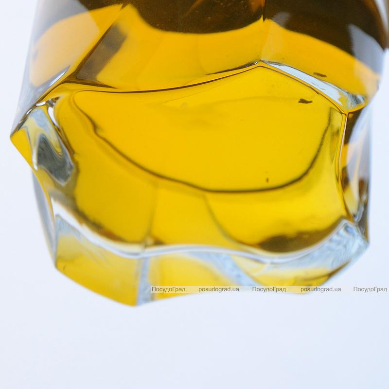Набор стаканов Luna 253мл 6шт