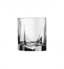 Набір склянок Luna 253мл 6шт