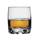Набір склянок Sylvana 200мл 6шт