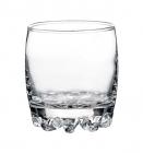Набор стаканов для виски Sylvana 300мл 6шт