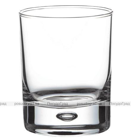 Набор стаканов Centra 225мл 6шт
