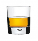 Набор стаканов Centra 310мл 6шт