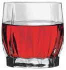 Набір склянок для віскі Dance 290мл 6шт