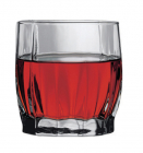 Набор стаканов Dance 230мл 6шт