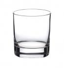 Набір 6 склянок Side для віскі 330мл