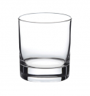 Набор 6 стаканов Side для виски 330мл