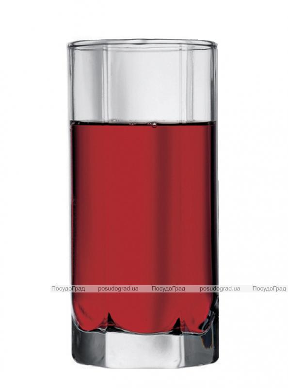 Набор стаканов высоких Tango 275мл 6шт