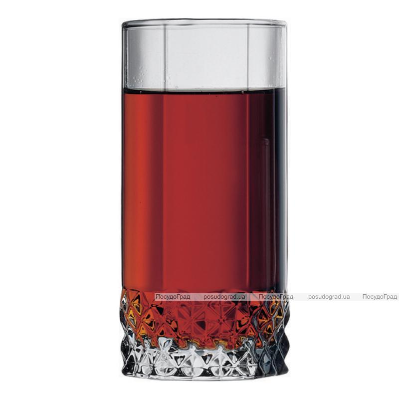 Набор стаканов Valse 293мл 6шт