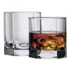 Набір склянок Tango 232мл 6шт