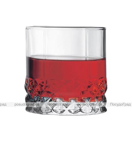 Набор стаканов Valse 242мл 6шт