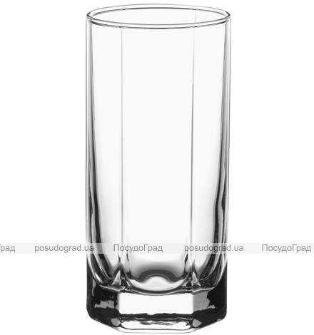 Набор стаканов Tango 190мл 6шт