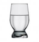 Набір 6 склянок Aquatic 225мл