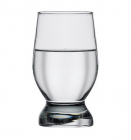 Набор 6 стаканов Aquatic 225мл