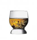 Набір 6 склянок Aquatic 222мл