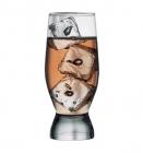Набір 6 склянок високих Aquatic 270мл