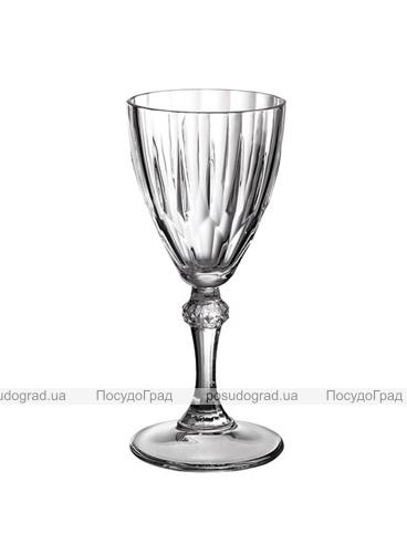 Набор 6 рюмок Diamond 52мл для ликера и водки
