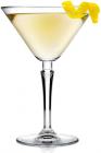 Набор 6 фужеров Pasabahce Hudson для мартини 230мл