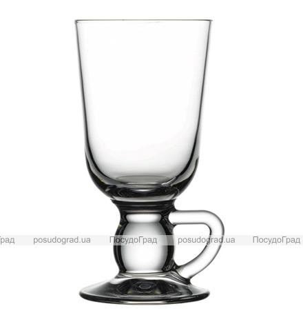 "Набор кружек Irish Coffee ""Классик"" 280мл 2шт"