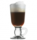"""Набір кухлів Irish Coffee """"Класик"""" 280мл 2шт"""