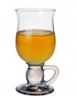 """Набір чашок Irish Coffee """"Тюльпан"""" 270мл 2шт"""