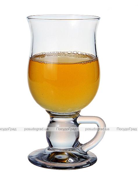 """Набор кружек Irish Coffee """"Тюльпан"""" 270мл 2шт"""