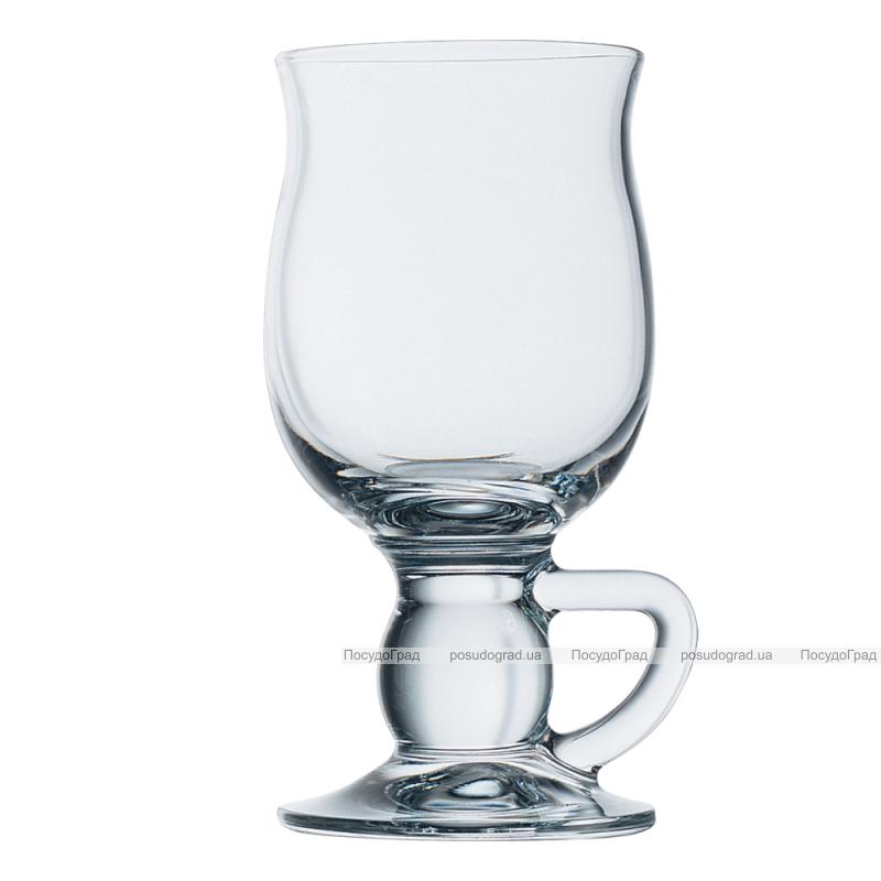 """Кружка Irish Coffee """"Тюльпан"""" 270мл"""