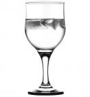 Набор фужеров для вина Tulipe 310мл 6шт