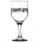 Набір 12 фужерів для вина Tulipe 310мл