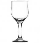 Набор 12 фужеров для вина Tulipe 243мл