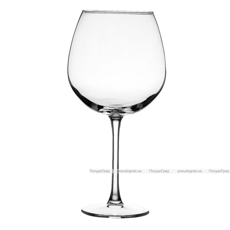 Набор фужеров для вина Enoteca 630мл 6шт
